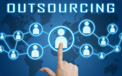 How To Outsource Properly